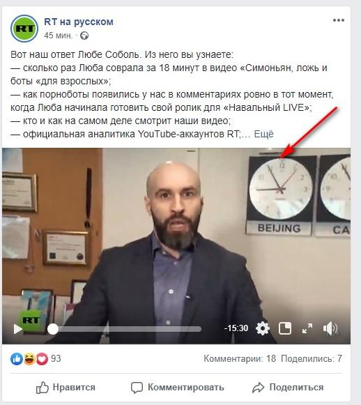 http://forumupload.ru/uploads/0012/d6/0d/1104/28664.jpg