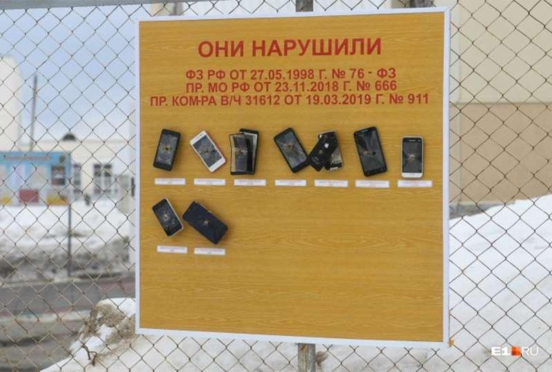 http://forumupload.ru/uploads/0012/d6/0d/1104/37584.jpg