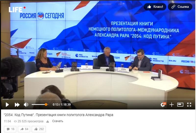 http://forumupload.ru/uploads/0012/d6/0d/1104/37787.jpg