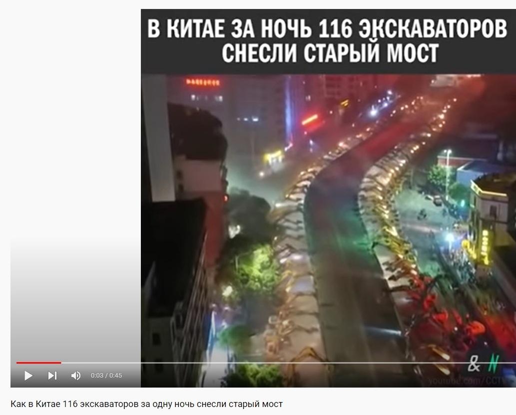 http://forumupload.ru/uploads/0012/d6/0d/1104/504437.jpg