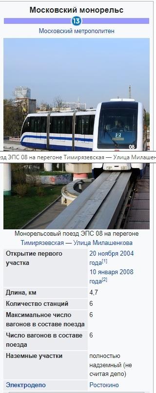 http://forumupload.ru/uploads/0012/d6/0d/1104/757996.jpg