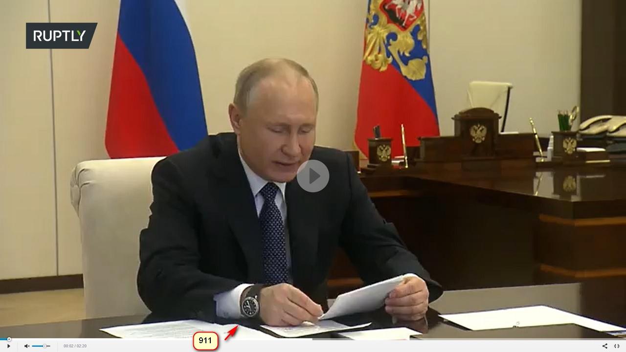 http://forumupload.ru/uploads/0012/d6/0d/1104/79464.jpg