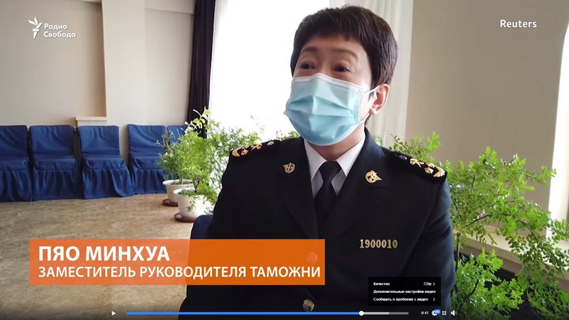 http://forumupload.ru/uploads/0012/d6/0d/1104/851895.jpg