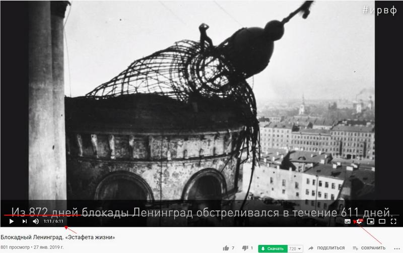 http://forumupload.ru/uploads/0012/d6/0d/1104/87672.jpg