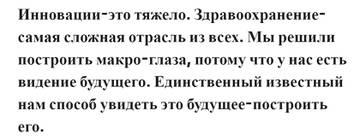 http://forumupload.ru/uploads/0012/d6/0d/1121/t170736.jpg