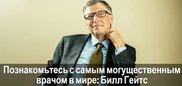 http://forumupload.ru/uploads/0012/d6/0d/1121/t173152.jpg