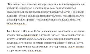 http://forumupload.ru/uploads/0012/d6/0d/1121/t176726.jpg
