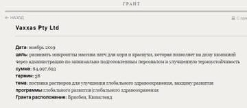 http://forumupload.ru/uploads/0012/d6/0d/1121/t25852.jpg