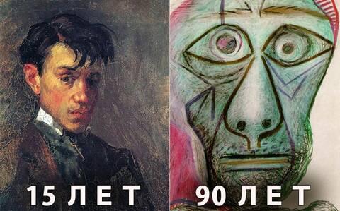 http://forumupload.ru/uploads/0012/d6/0d/1121/t330619.jpg