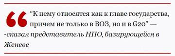 http://forumupload.ru/uploads/0012/d6/0d/1121/t338623.jpg