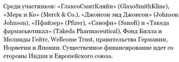 http://forumupload.ru/uploads/0012/d6/0d/1121/t460227.jpg