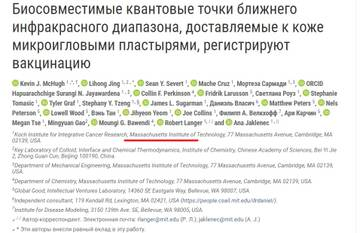 http://forumupload.ru/uploads/0012/d6/0d/1121/t475481.jpg