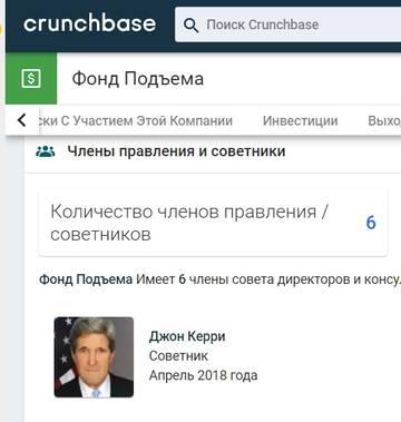 http://forumupload.ru/uploads/0012/d6/0d/1121/t481912.jpg