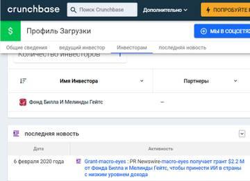 http://forumupload.ru/uploads/0012/d6/0d/1121/t482968.jpg