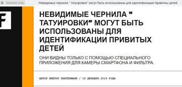 http://forumupload.ru/uploads/0012/d6/0d/1121/t598708.jpg