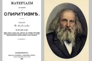 http://forumupload.ru/uploads/0012/d6/0d/1121/t69948.jpg