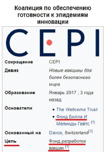 http://forumupload.ru/uploads/0012/d6/0d/1121/t704375.jpg