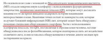 http://forumupload.ru/uploads/0012/d6/0d/1121/t728083.jpg
