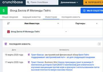 http://forumupload.ru/uploads/0012/d6/0d/1121/t746553.jpg