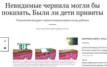 http://forumupload.ru/uploads/0012/d6/0d/1121/t768523.jpg