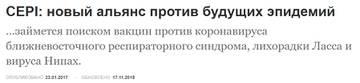 http://forumupload.ru/uploads/0012/d6/0d/1121/t846558.jpg