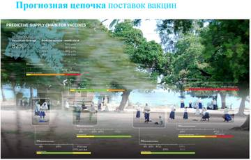 http://forumupload.ru/uploads/0012/d6/0d/1121/t917323.jpg
