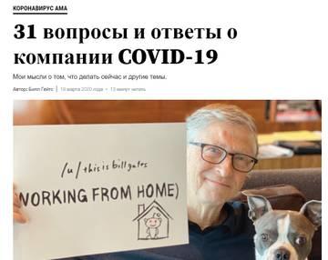 http://forumupload.ru/uploads/0012/d6/0d/1121/t991597.jpg