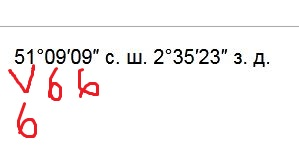 http://forumupload.ru/uploads/0012/d6/0d/1408/t599549.jpg