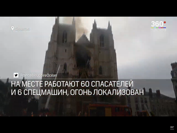 http://forumupload.ru/uploads/0012/d6/0d/1532/t12239.png