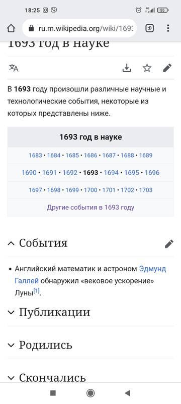 http://forumupload.ru/uploads/0012/d6/0d/1940/t122565.jpg