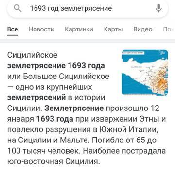 http://forumupload.ru/uploads/0012/d6/0d/1940/t565114.jpg