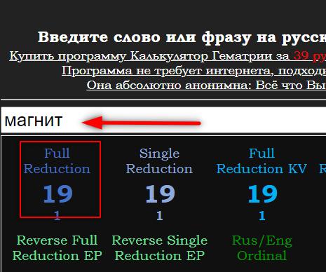 http://forumupload.ru/uploads/0012/d6/0d/3/t667042.png