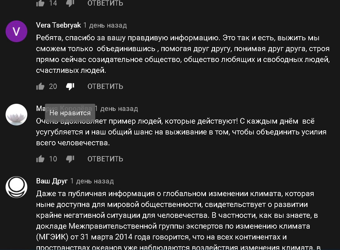 http://forumupload.ru/uploads/0012/d6/0d/305/172105.png