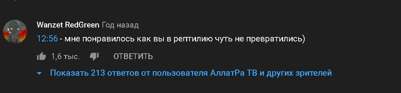http://forumupload.ru/uploads/0012/d6/0d/305/23334.png