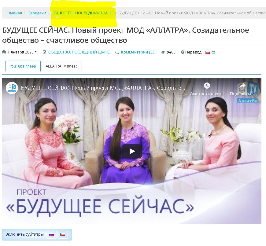 http://forumupload.ru/uploads/0012/d6/0d/305/75870.png