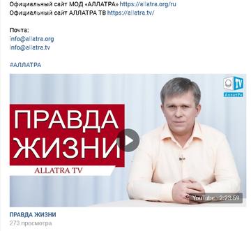 http://forumupload.ru/uploads/0012/d6/0d/305/t15299.png
