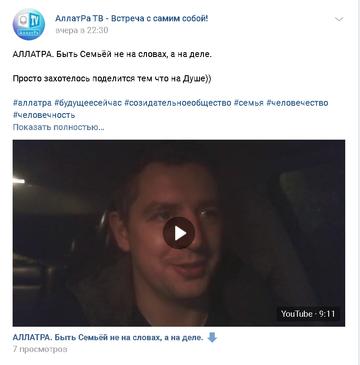 http://forumupload.ru/uploads/0012/d6/0d/305/t41381.png