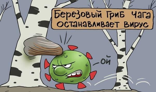 http://forumupload.ru/uploads/0012/d6/0d/518/t228617.jpg