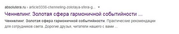 http://forumupload.ru/uploads/0012/d6/0d/518/t416573.jpg