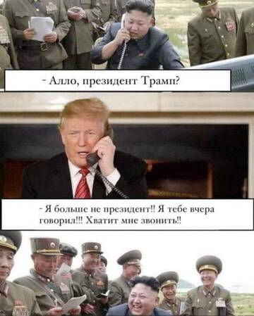 http://forumupload.ru/uploads/0012/d6/0d/887/t414684.jpg