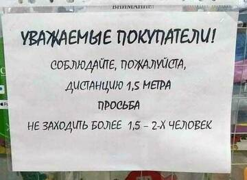 http://forumupload.ru/uploads/0012/d6/0d/887/t566358.jpg