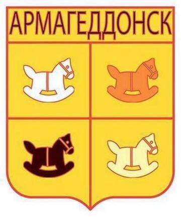 http://forumupload.ru/uploads/0012/d6/0d/887/t760061.jpg