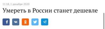 http://forumupload.ru/uploads/0012/d6/0d/887/t888984.jpg