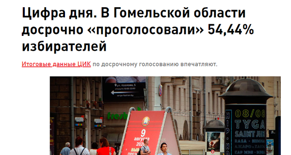 http://forumupload.ru/uploads/0012/d6/0d/903/t462713.png