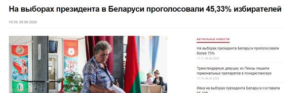 http://forumupload.ru/uploads/0012/d6/0d/903/t483939.png