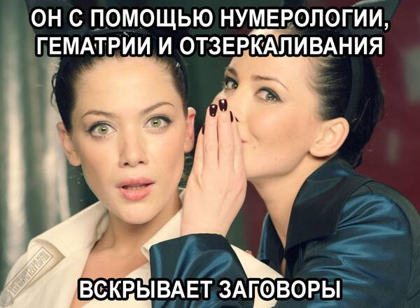 http://forumupload.ru/uploads/0012/d6/0d/903/t65162.jpg