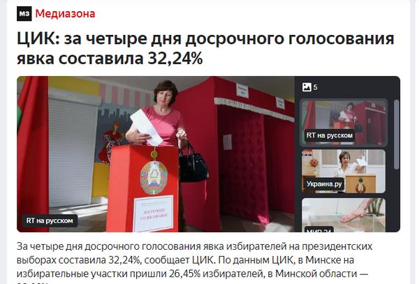 http://forumupload.ru/uploads/0012/d6/0d/903/t859639.png
