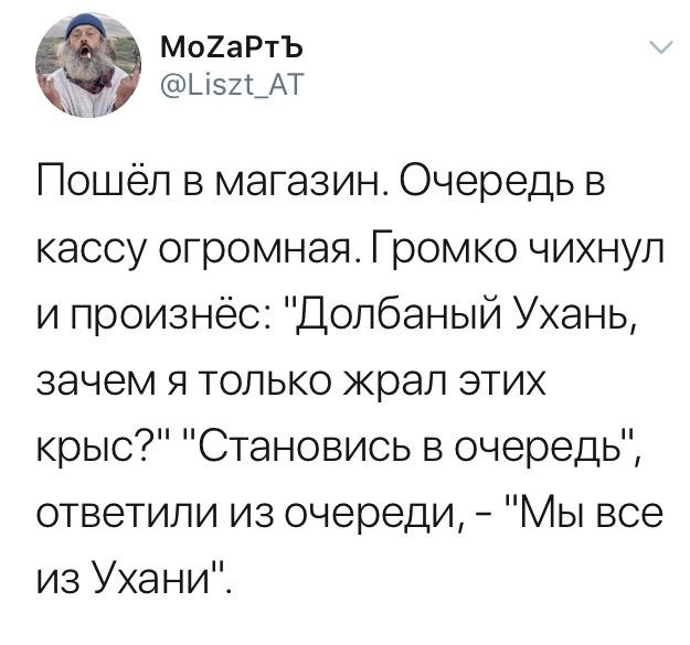 http://forumupload.ru/uploads/0013/1f/fe/106/56694.jpg