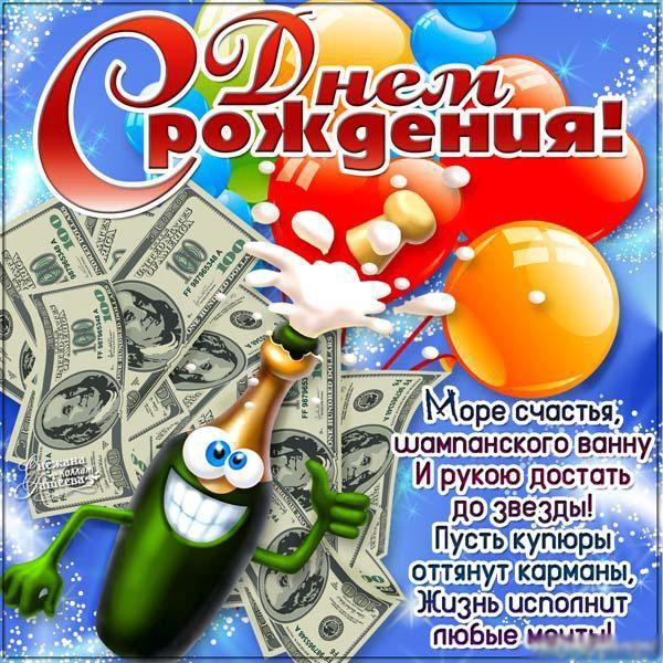http://forumupload.ru/uploads/0013/1f/fe/126/36028.jpg