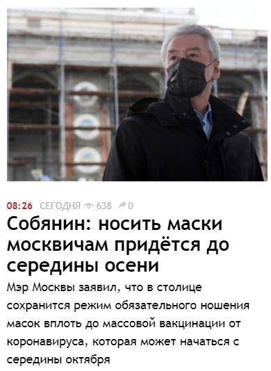 http://forumupload.ru/uploads/0013/1f/fe/271/480539.jpg